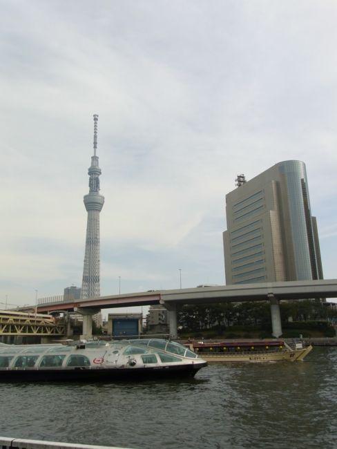 2011 1113 04.jpg