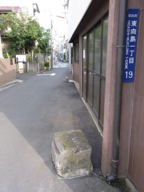 2011 1113 09.jpg