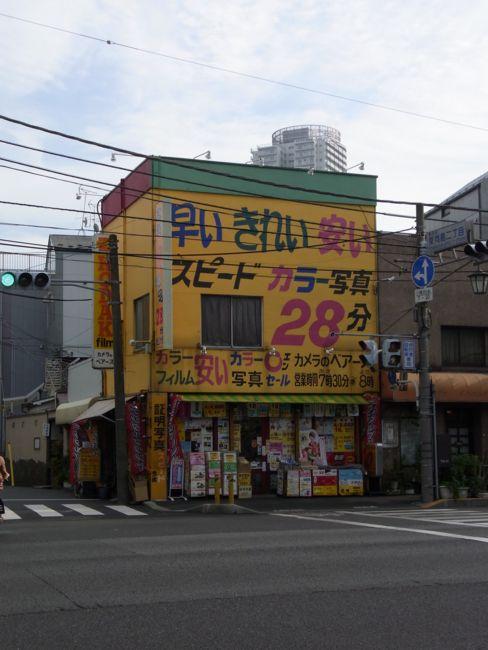 2011 1113 11.jpg