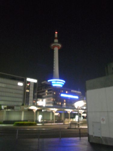 20120810 02.jpg