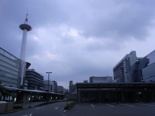 20120811 01.jpg