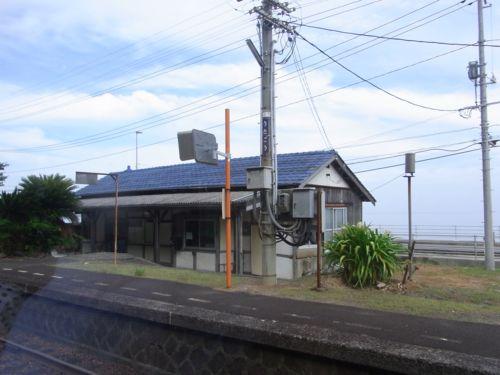 20120812 07.jpg