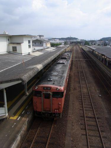 20120812 12.jpg