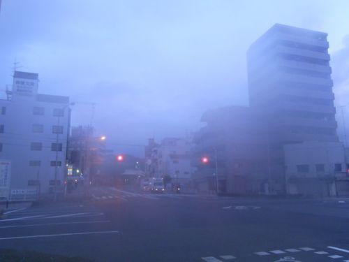 20120813 01.jpg